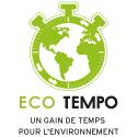 Eco Tempo