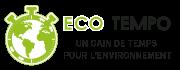 Ecotempo.net