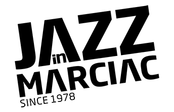 logo JIM 2019