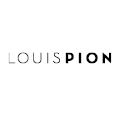 logo carré Louis Pion