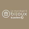 www.lemanegeabijoux.com