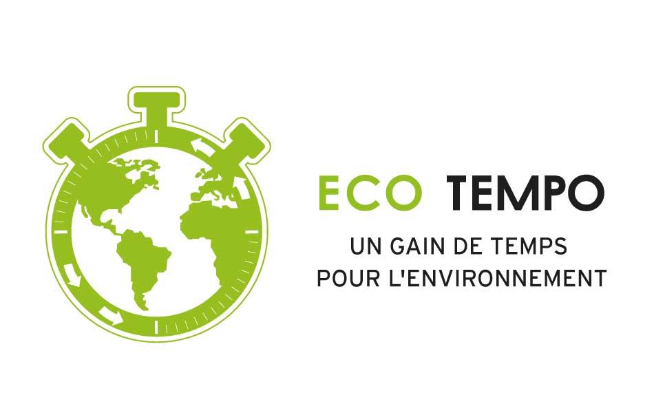 EcoTempo - Partenaire de Awake sur l'opération programme 360